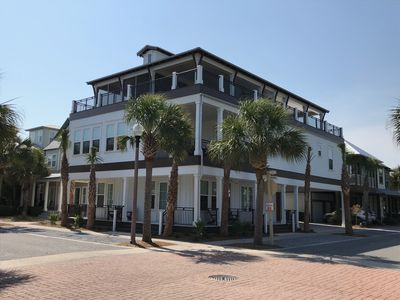Photo for 6BR House Vacation Rental in Seacrest Beach, Florida