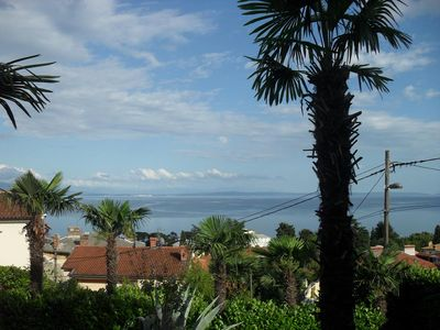 Photo for Mediterranean Opatija ****
