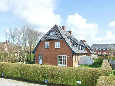 Photo for Holiday home for 5 guests with 90m² in Oldsum (105487)