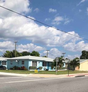 Photo for 2BR House Vacation Rental in Riviera Beach, Florida