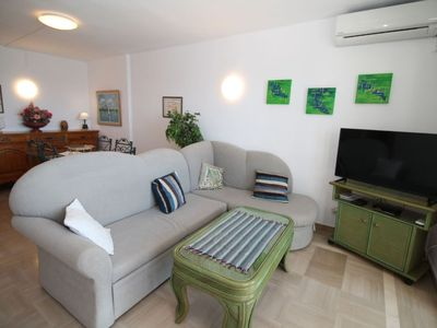 Photo for Apartment Marysol in Altea - 4 persons, 2 bedrooms