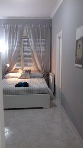 Photo for SINGLE ROOM WITH PRIVATE BATHROOM