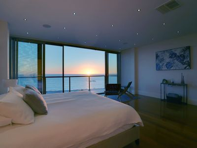 Photo for Spectacular Panoramic Oceanview House