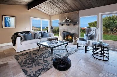 Photo for Top Of The World Ocean View Beach House! Newly Listed Brand New Home!!