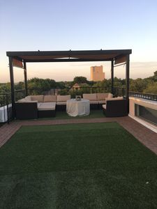 Photo for Best Rooftop in Dallas