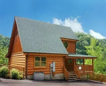 Photo for Bear Tracks Bungalow (4th Night Fee in May)