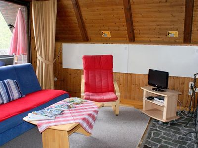 Photo for Type FH-60/2 bedrooms / shower, - The small holiday village