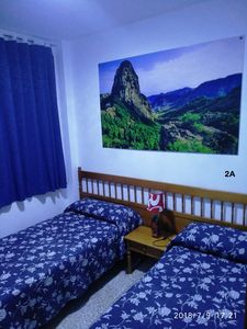 Photo for APARTMENTS PEPITA 2A