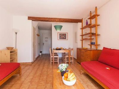 Photo for Residence Domaine de Garlande - Maeva Selection - 2 Rooms 6/7 People