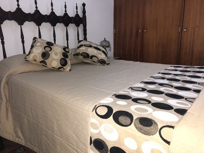 Photo for Olinda's Rooms - One Bedroom Apartment City Center