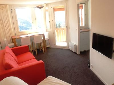 Photo for Attractive and pleasant small 2 rooms
