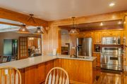 OVR's Mountain Majesty! 5 Bedrooms! Pool & Hot Tub!  10 minutes to Ohiopyle!