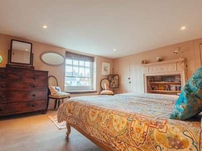 Photo for The Merchant's House  -  a house that sleeps 9 guests in 4 bedrooms