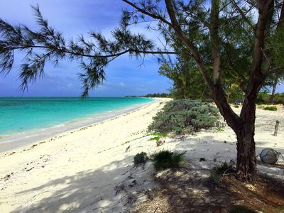 Photo for Empyrean - Tangerine - New Construction in Whitby, North Caicos