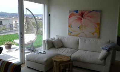 Photo for Holiday apartment Seengen for 2 - 3 persons with 1 bedroom - Holiday apartment