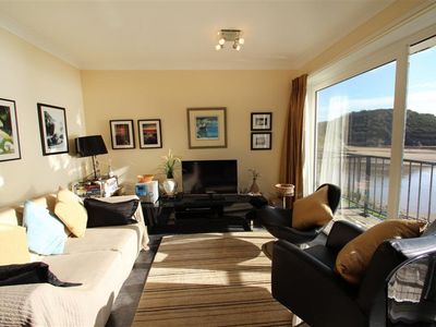 Photo for Redcliffe Apartments