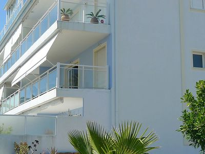 Photo for Apartment Turquesa in Dénia - 4 persons, 2 bedrooms