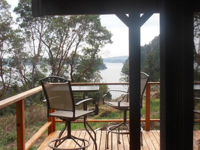 Photo for Check Out This Darling, Comfortable & Treasured Family Getaway Since 1979 + View