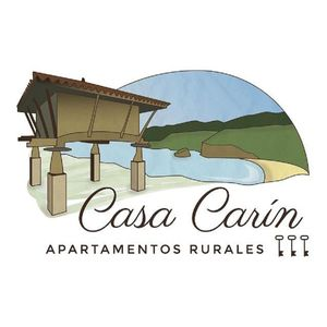 Photo for Casa Carín apartments for 4 people