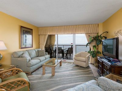 Photo for Driftwood Towers 5B by Meyer Vacation Rentals
