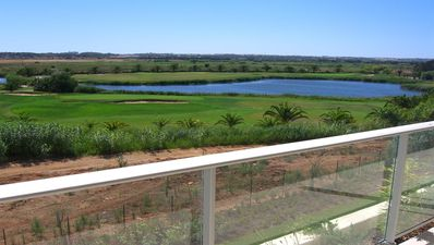 Photo for Apartment in Vilamoura - Portugal