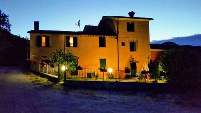 Photo for Holiday Homes in the True Heart of Italy