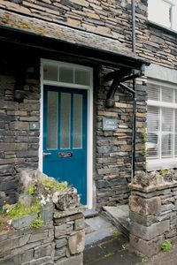 Photo for 3BR Cottage Vacation Rental in Ambleside
