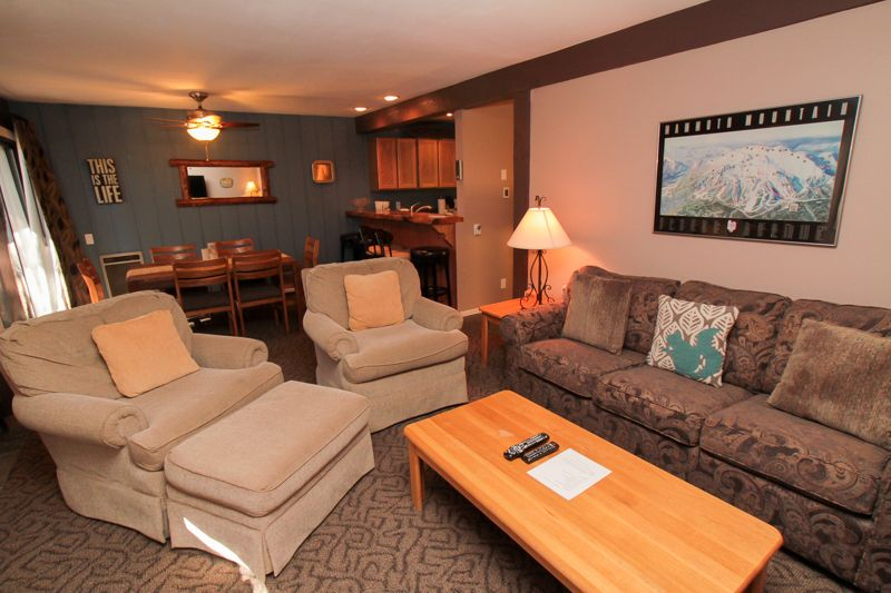 Mammoth Ski And Racquet Club 94 Updated Homeaway Mammoth Lakes
