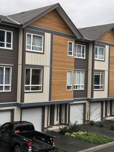 Photo for Conterporary new townhome in Squamish -  between Whistler and Vancouver