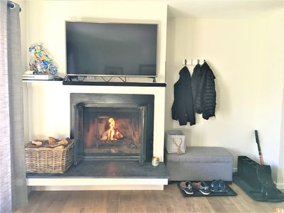 Photo for Summit County Condo - Fully Renovated And Great Location