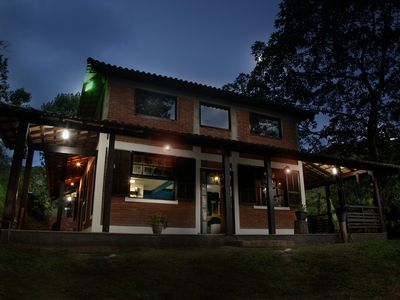 Photo for Absolute Silence 5 minutes from the Heart of Penedo