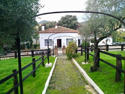 Photo for Self catering Huerta Concha Maria for 17 people