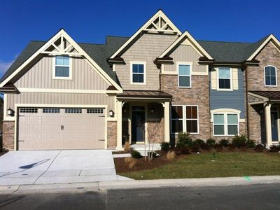 Photo for Bethany Beach villa - spacious, inviting - close to pool and tennis courts