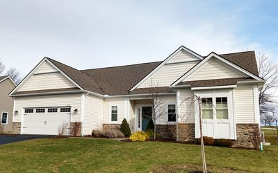 Photo for Luxury golf course home in the Finger Lakes