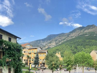 Photo for In the heart of Tende ...