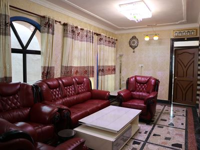 Photo for JSR Homestay is an economic, nice and clean homestay accommodation for you.