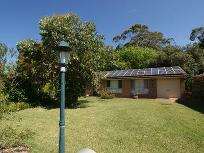 Photo for 3BR House Vacation Rental in Broulee, NSW