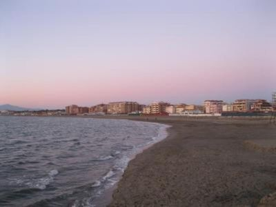 Photo for Sea apartment and relax in Marina di Grosseto