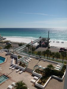 Surfside Sisters offer Affordable Luxury!