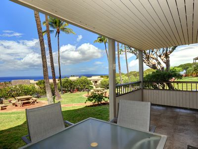 Photo for Breathtaking New Remodeled Condo-Starting@$209/night-Wailea Ekolu Village #401