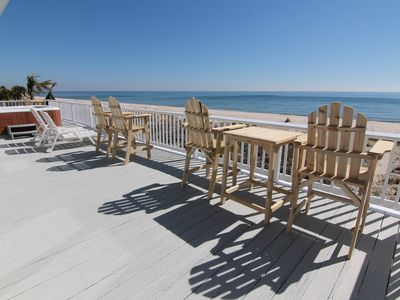 Photo for 3BR House Vacation Rental in St George Island, Florida