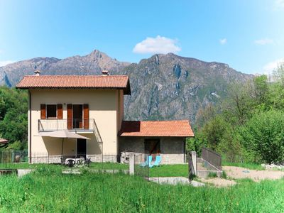 Photo for Vacation home Cascina Rossa (VIV385) in Val d'Intelvi - 7 persons, 4 bedrooms