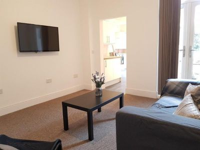 Photo for Brand New 6 Bedroom House Near City Centre