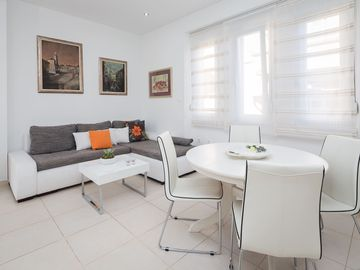Luxury Apartment In Centre Of Split