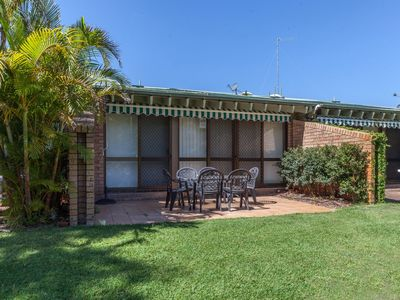 Photo for Bay Parklands, 15/2 Gowrie Avenue