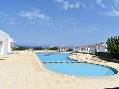 Photo for Luxury Private Villa in Karsiyaka