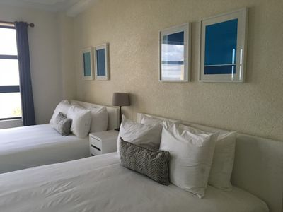 Photo for 1BR Condo Vacation Rental in Hollywood Beach, Florida