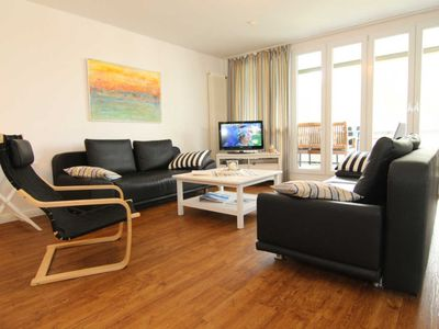 """Photo for Nature Apartment """"On Natural Beach"""" - Apartment """"At the natural beach"""""""