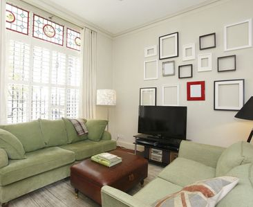 Photo for Your Place in Little Venice; Live like a Londoner just 15 Minutes from West End