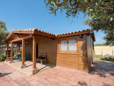 Photo for 2BR House Vacation Rental in Barbate